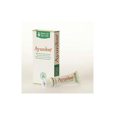 Ayurdent fogkrém, (classic)10 ml