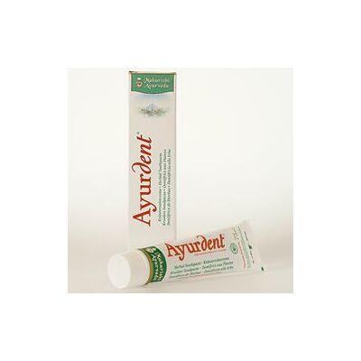 Ayurdent fogkrém, (classic) 75 ml